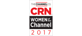 01. 2017 Women of the Channel