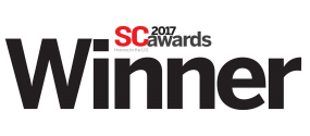 Sophos wins big at the SC Magazine Awards 2017