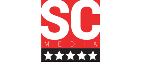 SC Media Awards XG Firewall the Full Five Stars