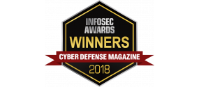 02 CDM-INFOSEC-WINNERS-2018-LARGE
