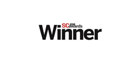 06 Rapid7 InsightVM recognized as top VM solution in Trust Awards category at 2018 SC Awards