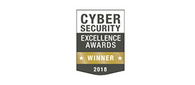 08 Winner Security Automation
