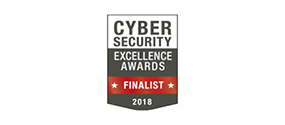 11 Finalist:Threat Detection, Intelligence and Response