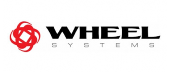 Wheel Systems